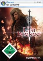The.Last.Remnant.MULTi6.iNTERNAL-PROPHET