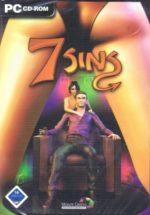 7.Sins-RELOADED