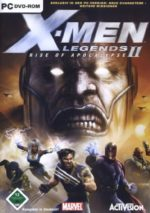 X.MEN.LEGENDS.II.RISE.OF.APOCALYPSE-DEViANCE