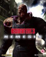 Resident_Evil_3_Nemesis-FLT
