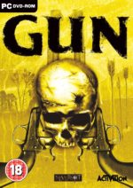 GUN.DVD.GERMAN-NESSUNO