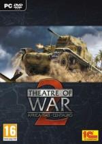 Theatre.of.War.2.Centauro-SKIDROW