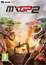MXGP2.The.Official.Motocross.Videogame.MULTi7-ElAmigos