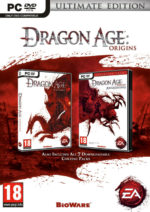 Dragon.Age.Origins.Ultimate.Edition.MULTi8-ElAmigos