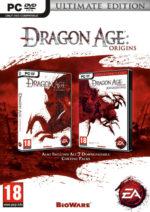 Dragon.Age.Origins.Ultimate.Edition.MULTi8-ElAmigos