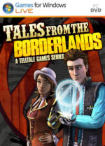 Tales.from.the.Borderlands.Complete.Season.MULTi6-ElAmigos