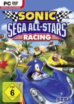 Sonic.and.Sega.Allstars.Racing-RELOADED
