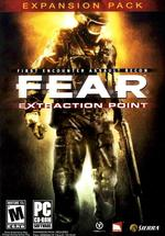 F.E.A.R.Extraction.Point.GERMAN-SiLENTGATE
