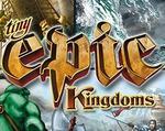 Tabletop.Simulator.Tiny.Epic.Kingdoms-SKIDROW