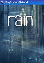 Rain.PSN.PS3-DUPLEX