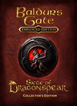 Baldurs.Gate.Siege.of.Dragonspear-RELOADED