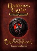 Baldurs.Gate.Siege.of.Dragonspear-RELOADED