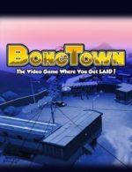 Bonetown-ViTALiTY