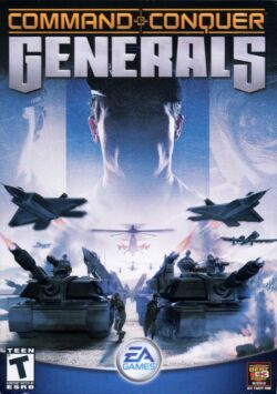 Command.and.Conquer.Generals.Deluxe.Edition-ElAmigos