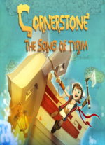 Cornerstone.The.Song.Of.Tyrim-CODEX