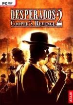 Desperados.2.Coopers.Revenge.Multi2-GOG
