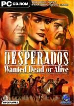 Desperados.Wanted.Dead.or.Alive.Multi2-GOG