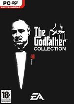 The.Godfather.Videogame.Collection.MULTi9-ElAmigos