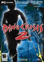 Dino_Crisis_II_PROPER-FLT