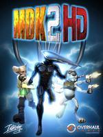 MDK.2.HD-TiNYiSO