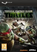 Teenage_Mutant_Ninja_Turtles_Out_of_the_Shadows-FLT
