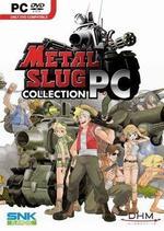 Metal.Slug.Collection-RELOADED