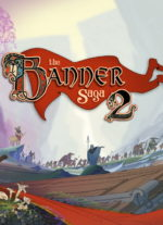 The.Banner.Saga.2.MULTi6-PROPHET