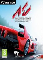 Assetto.Corsa.v1.5-RELOADED