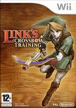 Links_Crossbow_Training_PAL_Wii-WiiERD
