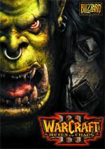 Warcraft.III.Complete.Edition.MULTi6-ElAmigos