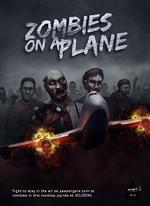 Zombies.on.a.Plane.Deluxe.Edition.MULTI8-0x0007