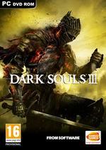 Dark.Souls.III-CODEX