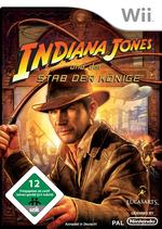 Indiana.Jones.and.the.Staff.of.Kings.PAL.Wii-GLoBAL