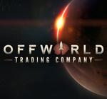 Offworld.Trading.Company-HI2U