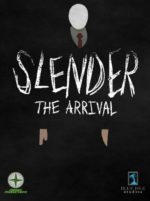 Slender.The.Arrival-Special.Edition-RAF
