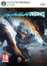 Metal.Gear.Rising.Revengeance.MULTi7-ElAmigos