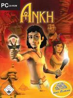 Ankh-RELOADED