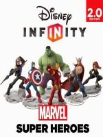 Disney.Infinity.2.0.Marvel.Super.Heroes-DOGE
