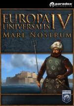 Europa.Universalis.IV.Mare.Nostrum-SKIDROW
