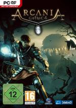 Arcania.Gothic.4-RELOADED