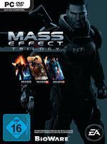 Mass.Effect.The.Complete.Trilogy.MULTi3-ShadowEagle