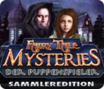 Fairy.Tale.Mysteries.The.Puppet.Thief.Collectors.Edition.MULTi11-PROPHET