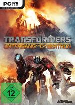 Transformers.Fall.of.Cybertron-SKIDROW