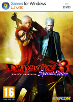 Devil.May.Cry.3.Special.Edition.MULTi8-ElAmigos