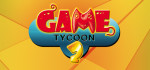 Game.Tycoon.2.v1.0.6.MULTI4-ALiAS