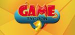 Game.Tycoon.2.v1.0.6.MULTI4-ALiAS