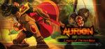 Aurion.Legacy.of.the.Kori.Odan-PLAZA