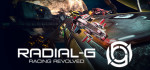 Radial.G.Racing.Revolved-CODEX