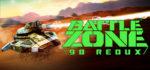 Battlezone.98.Redux-SKIDROW