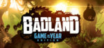 BADLAND.Game.of.the.Year.Edition.incl.Update.1.MULTI12-ALiAS
